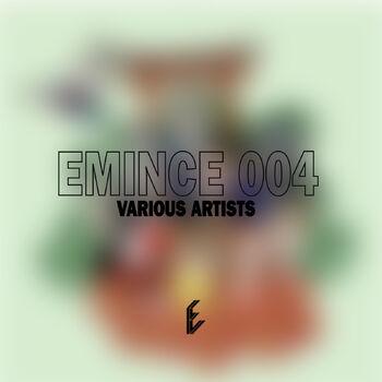 Encosy cover