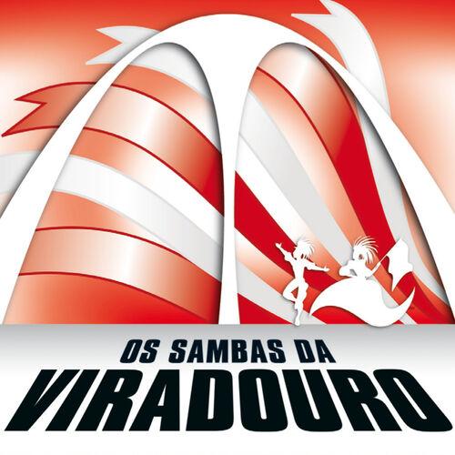 Baixar CD Os Sambas Da Unidos Do Viradouro – G.R.E.S. Viradouro (2016) Grátis