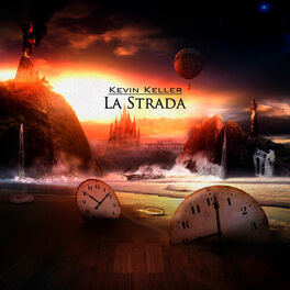 Kevin Keller - La Strada (Original Score)