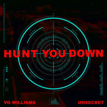 Hunt You Down cover