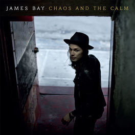 Album cover of Chaos And The Calm