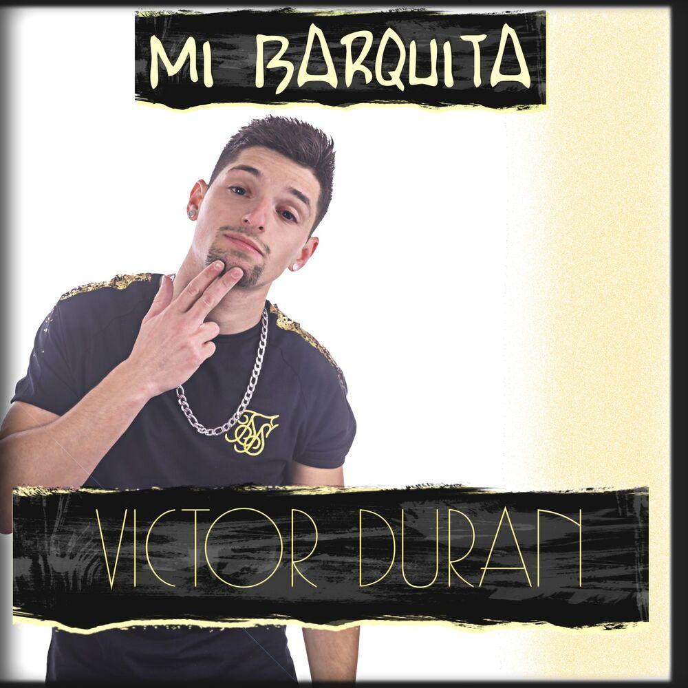 Mi Barquita