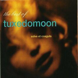 Tuxedomoon - Solve Et Coagula (The Best Of Tuxedomoon)