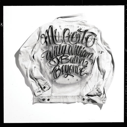 Baixar Single Mi Gente featuring Beyoncé, Baixar CD Mi Gente featuring Beyoncé, Baixar Mi Gente featuring Beyoncé, Baixar Música Mi Gente featuring Beyoncé - J Balvin, Willy William, Beyoncé 2018, Baixar Música J Balvin, Willy William, Beyoncé - Mi Gente featuring Beyoncé 2018