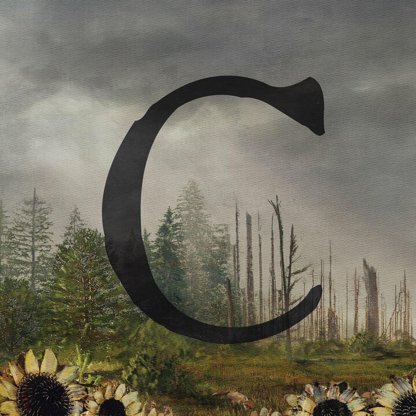 The Acacia Strain - C [single] (2020)