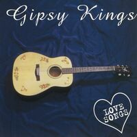 Amor mio gipsy kings