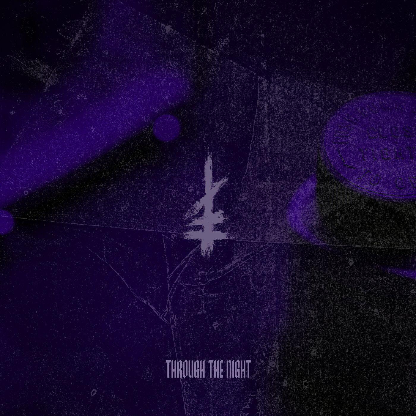 Kill the Lights - Through The Night [single] (2020)