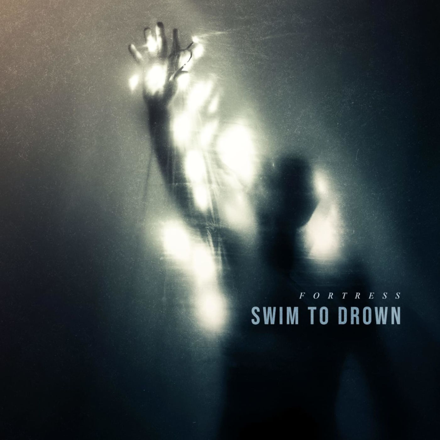 Swim to Drown - Fortress (2019)