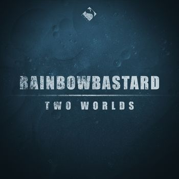 Two Worlds cover