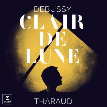 Debussy: Suite bergamasque, CD 82, L. 75: III. Clair de lune cover