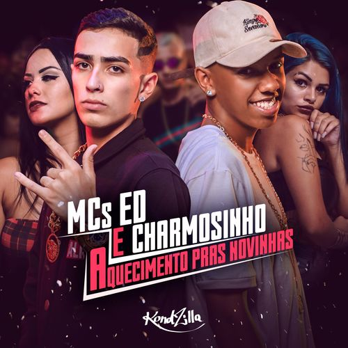 MC CATRA CD BAIXAR GRATIS O DO