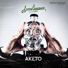 # Aketo - Selections
