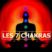 relaxation 7 chakras