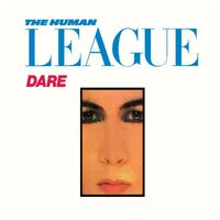 Don't You Want Me - HUMAN LEAGUE