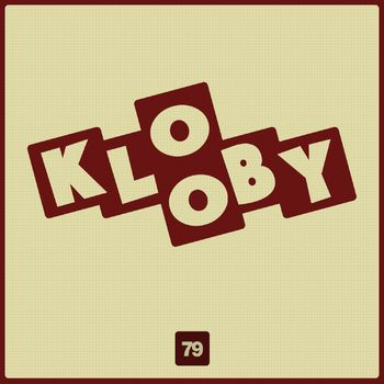 Swing the House cover
