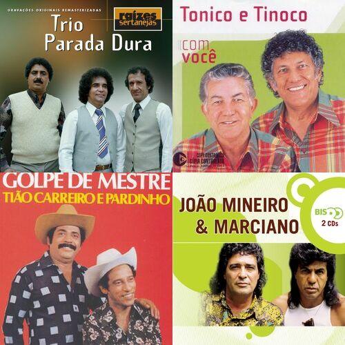 CD SATER TOCA BAIXAR ALMIR VIOLEIRO UM