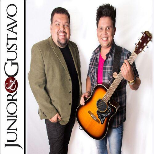 Baixar EP Junior & Gustavo – Single – Junior & Gustavo (2014) Grátis