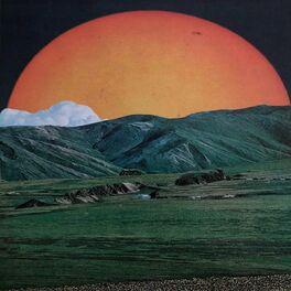 Album cover of Pressure II
