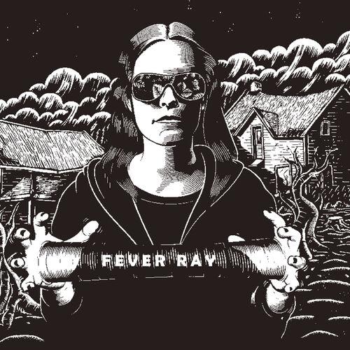 Baixar Single If I Had A Heart – Fever Ray (2009) Grátis