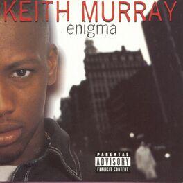 Album cover of Enigma