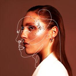 Album cover of Amazon Prime