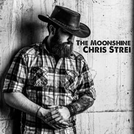 Album cover of The Moonshine