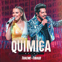 Thaeme e Thiago – Ih, Superei