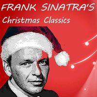 frank sinatras christmas classics