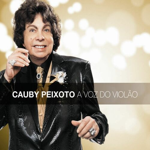DE BAIXAR GRATIS PEIXOTO MUSICAS CAUBY