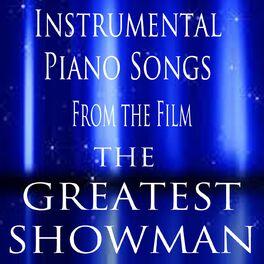 Steven C & Best Movie Soundtracks - Listen on Deezer   Music