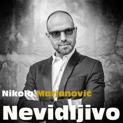 NIKOLA MARJANOVIC