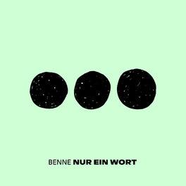 Album cover of Nur ein Wort