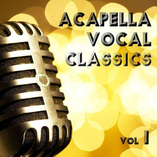 Cover Vocals BPM 133 Acapellas - Silent Running (Originally