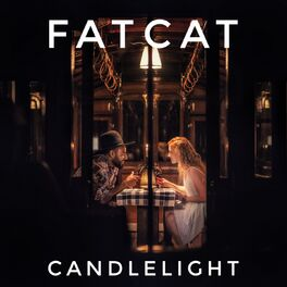 Album cover of Candlelight
