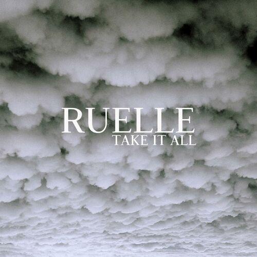 Baixar Single Take It All – Ruelle (2015) Grátis