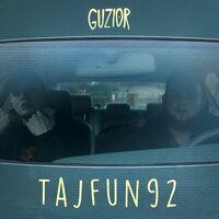 Guzior Tajfun92 Music Streaming Listen On Deezer