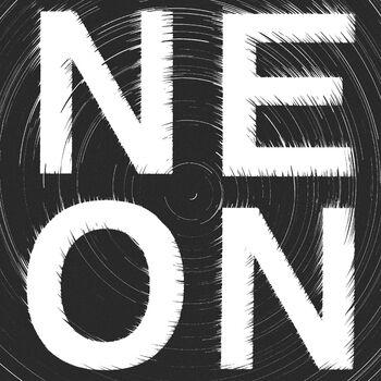 Neon cover