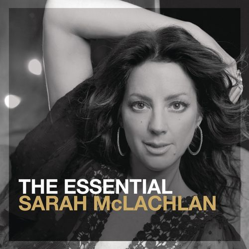 Baixar CD The Essential Sarah McLachlan – Sarah McLachlan (2013) Grátis