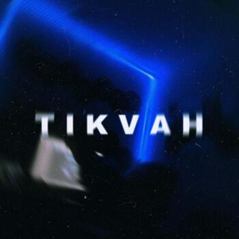 Tikvah cover