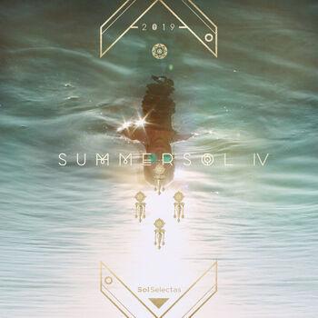 Kunsamu (Original) cover