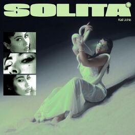 Album cover of Solita