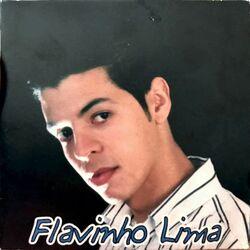 Download Flavinho Lima - De Corpo e Alma 2009