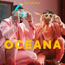 Oceana (Com Melim)