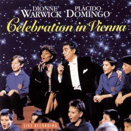 O Holy Night - Dionne Warwick - Deezer