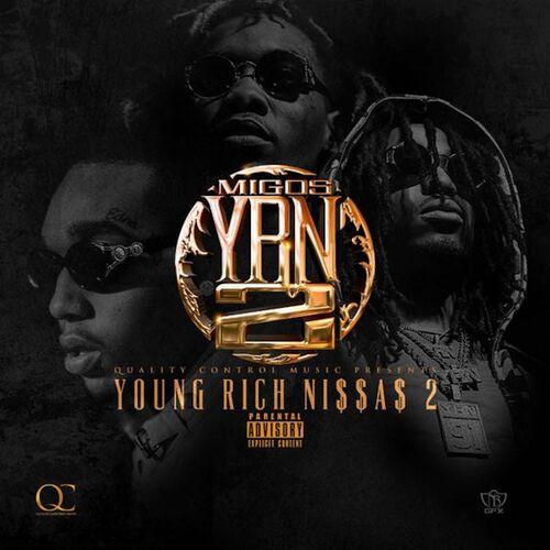 yrn 2 intro download