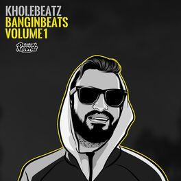 Rap Beats 10, Hip hop beats & Instrumental Rap Hip Hop