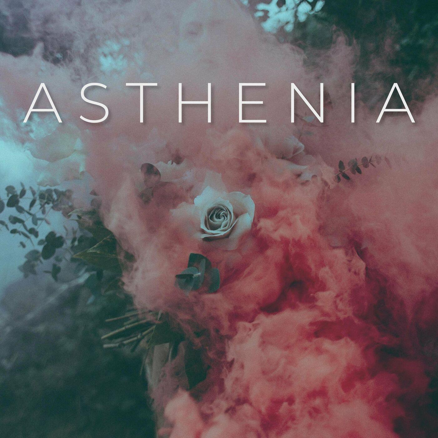 Sionis - Asthenia (feat. Jon Deiley) [single] (2020)