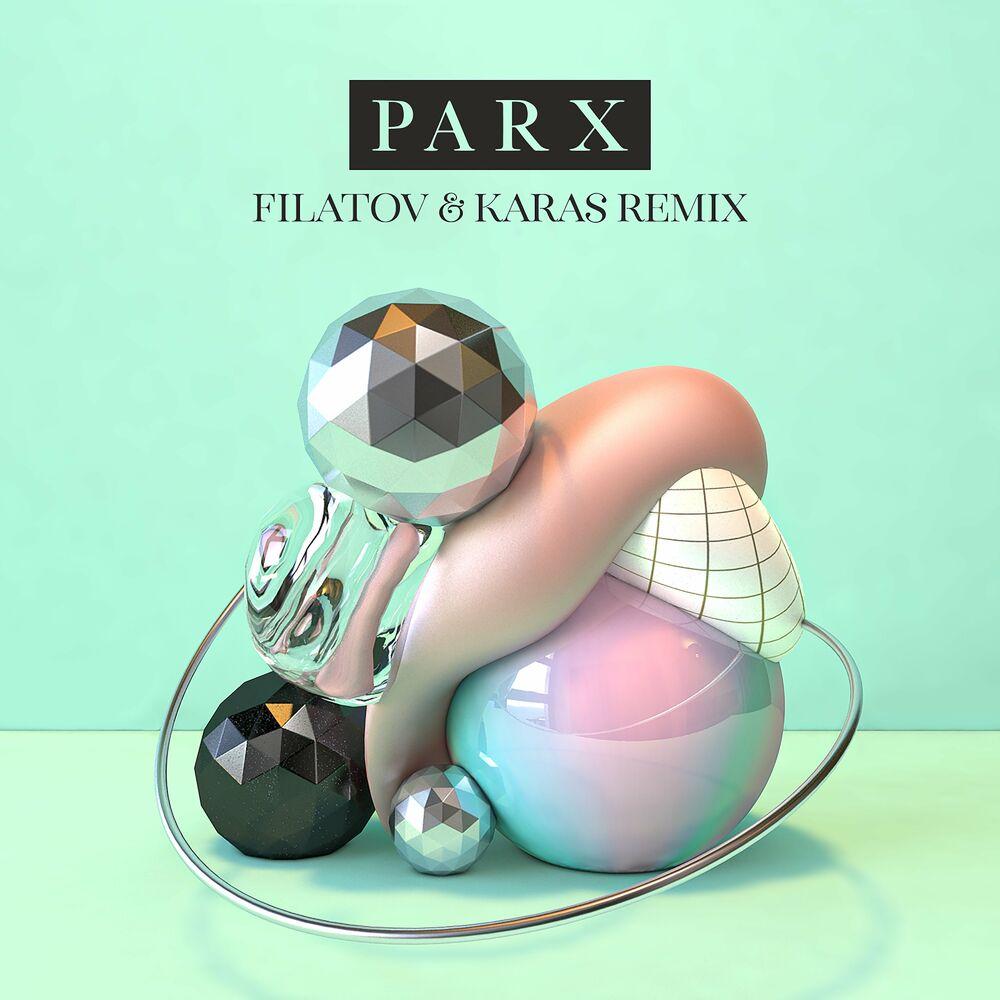 Feel Right Now (feat. Nonô) (Filatov & Karas Remix)