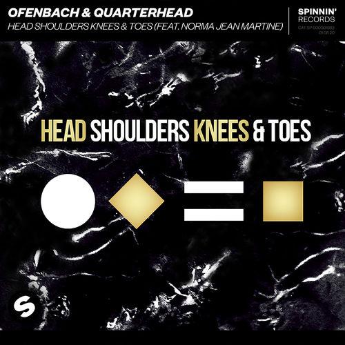 OFENBACH & QUARTERHEAD