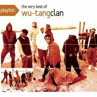 Rules - WU-TANG CLAN